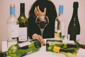 飲酒歴30年の僕が酒をやめた理由その2 飲み続けて体調不良に