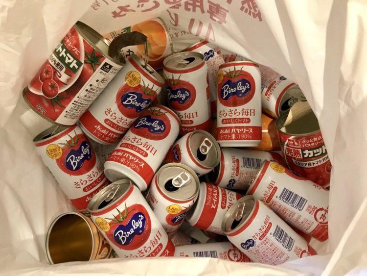 禁酒・断酒時、お酒の代わりに何を飲む?オススメの飲み物、バヤリース毎日美味しくさらさらトマト