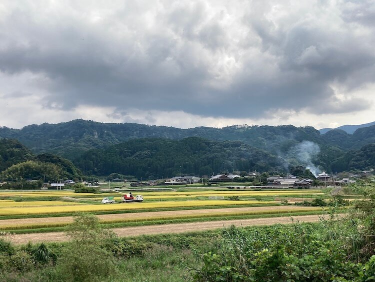 日本一周Nバン車中泊43日目 九州最南端佐多岬からフェリーで指宿へ