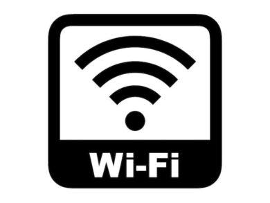 車中泊のネット環境はどうするの?テザリング?ポケットWi-Fi?