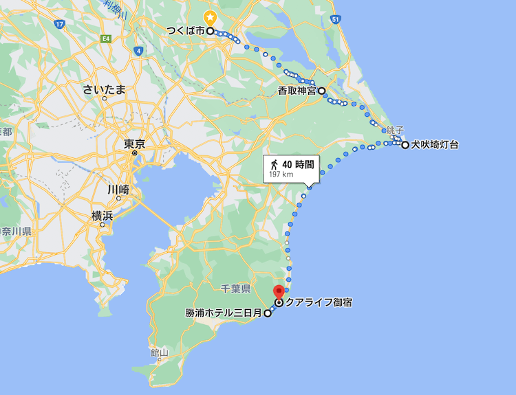 湯巡りNバン日本一周車中泊58日目 使った費用と走行距離