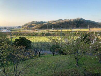 湯巡り日本一周Nバン車中泊 72湯目 多伎いちじく温泉で、ととのう