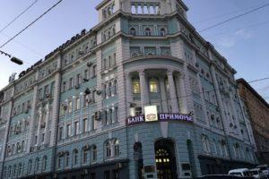2時間半で行けるヨーロッパ、ウラジオストクおすすめ観光スポット11選